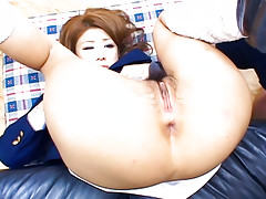 pov,hairy pussy,fingering,sex toys,toy insertion,amateur,close up,asianvideo